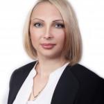 אירנה ויליסוב