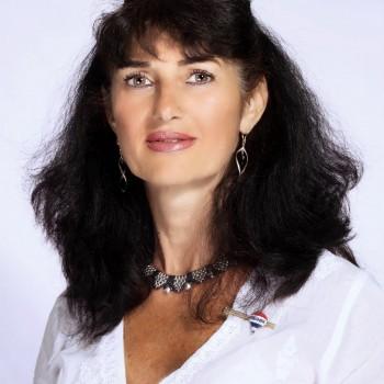 מרטה אמבון
