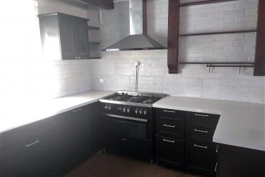 דירת 3.5 חדרים להשכרה בבית הכרם כרמיאל