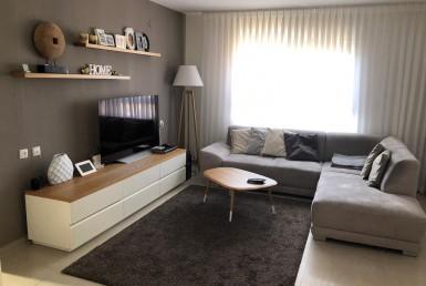 למכירה בכרמיאל ברח' בית הכרם דופלקס 5.5 חדרים