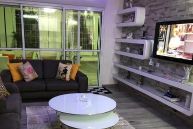 למכירה בכרמיאל ברח' משעול תפן דירת 3 חדרים