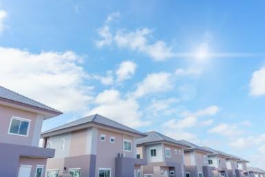 למה כדאי להעניק בלעדיות במכירת נכס?