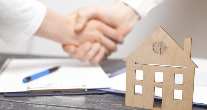 למה למכור בית עם מתווך בבלעדיות?