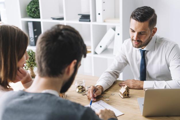 בלעדיות, למה כדאי להעניק בלעדיות במכירת נכס?