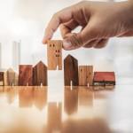 מכירת דירה בכרמיאל
