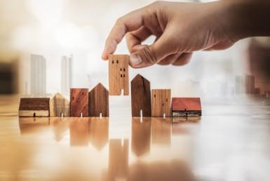 מכירת דירה בכרמיאל, מכירת דירה בכרמיאל – איך לעשות את זה נכון