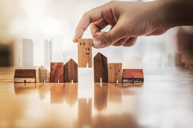 מכירת דירה בכרמיאל – איך לעשות את זה נכון