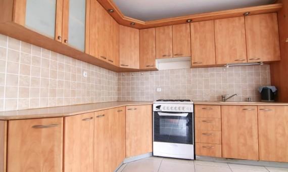 , למכירה בכרמיאל ברח' משגב דירת 4 חדרים