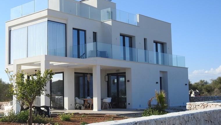 בתים למכירה בכרמיאל