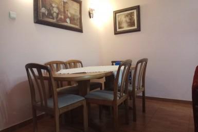 דירה למכירה בכרמיאל ברח' ארבל