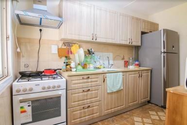 דירה למכירה בכרמיאל, רח' התמר, 3.5 חד'