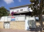 רימקס כרמיאל – משרד התיווך המוביל בכרמיאל והסביבה