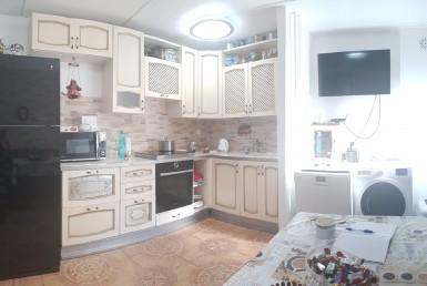 דירה למכירה בכרמיאל ברח' רמים